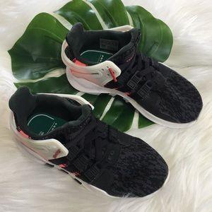 Adidas Shoes boys size 11